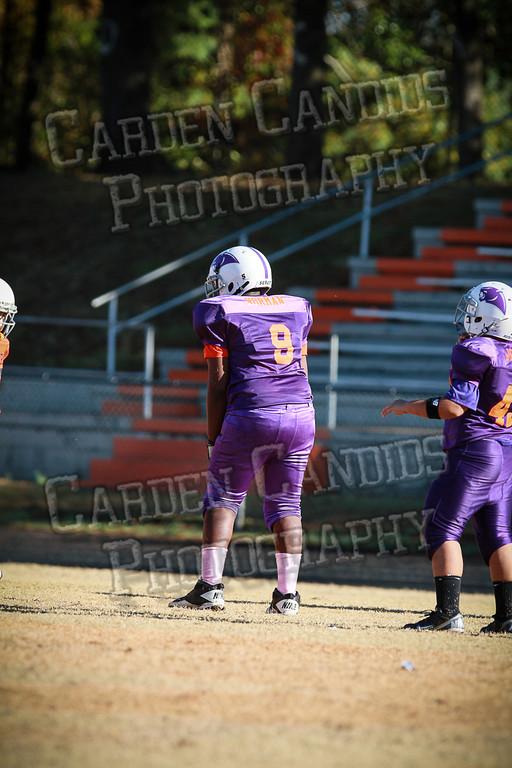 6th Grader Game-11-2-13-41