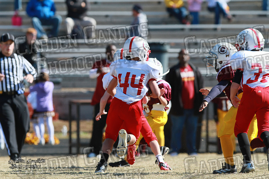Bulldogs JV vs Redskins-10-26-13-Championship Day-037
