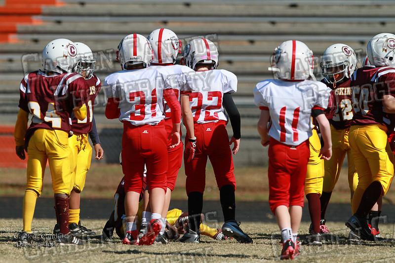 Bulldogs JV vs Redskins-10-26-13-Championship Day-353