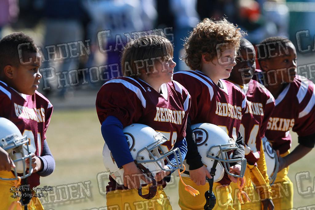 Bulldogs JV vs Redskins-10-26-13-Championship Day-029