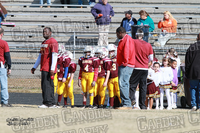 Bulldogs JV vs Redskins-10-26-13-Championship Day-476