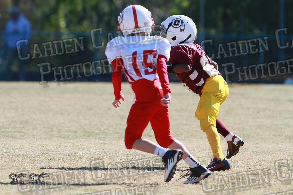 Bulldogs JV vs Redskins-10-26-13-Championship Day-045