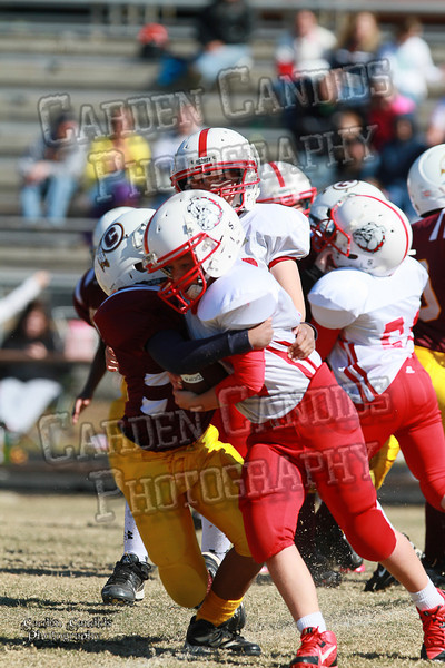 Bulldogs JV vs Redskins-10-26-13-Championship Day-306