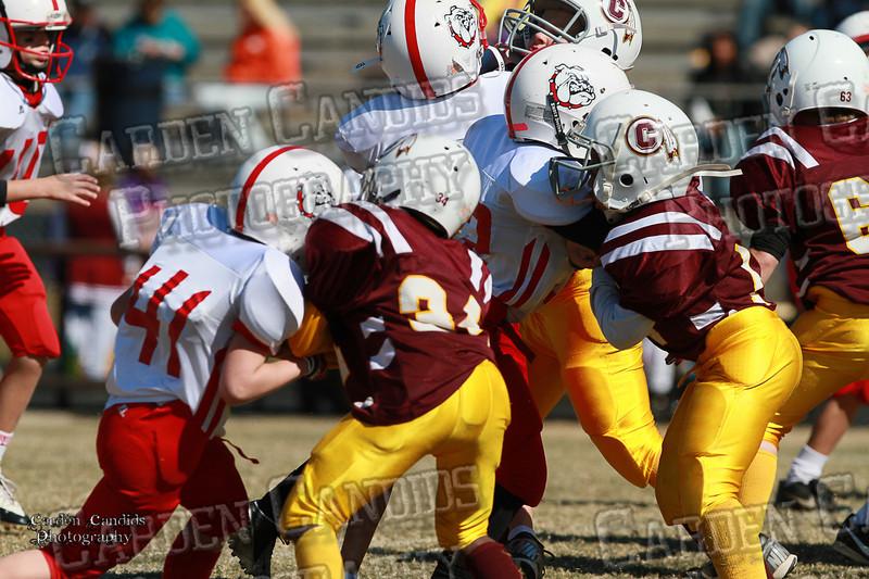 Bulldogs JV vs Redskins-10-26-13-Championship Day-406