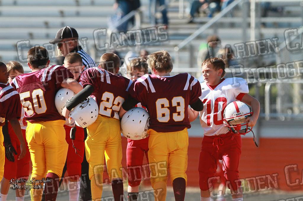 Bulldogs JV vs Redskins-10-26-13-Championship Day-023