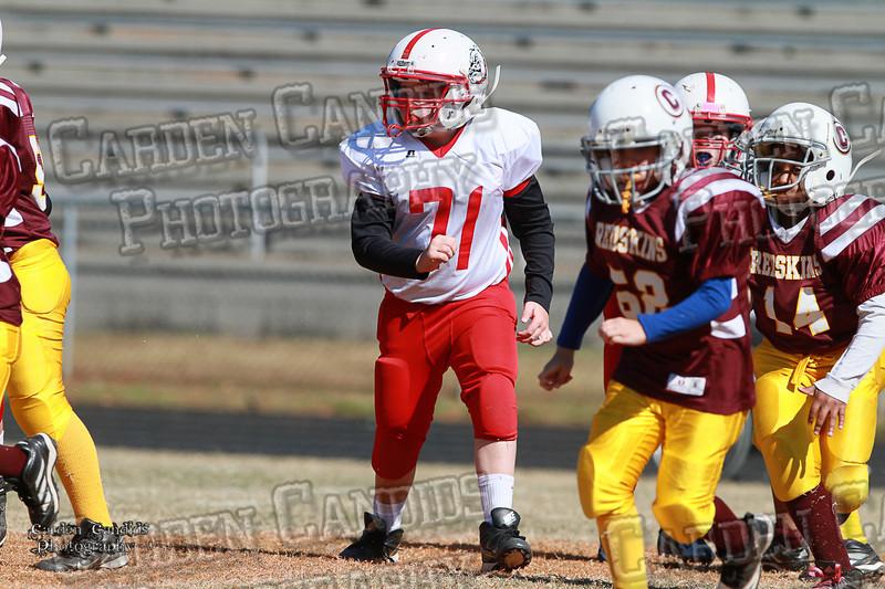 Bulldogs JV vs Redskins-10-26-13-Championship Day-430