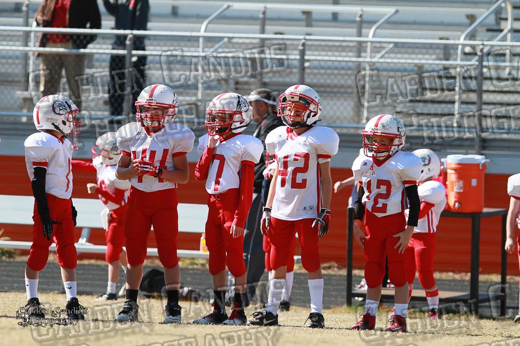 Bulldogs JV vs Redskins-10-26-13-Championship Day-027