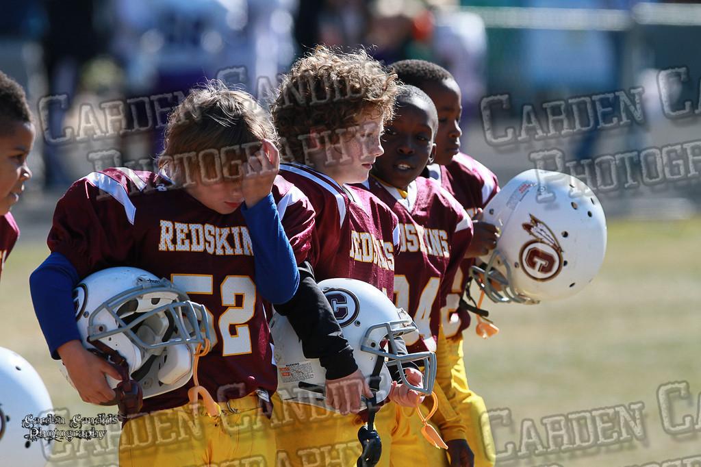 Bulldogs JV vs Redskins-10-26-13-Championship Day-032