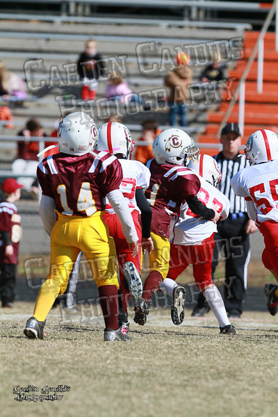 Bulldogs JV vs Redskins-10-26-13-Championship Day-414
