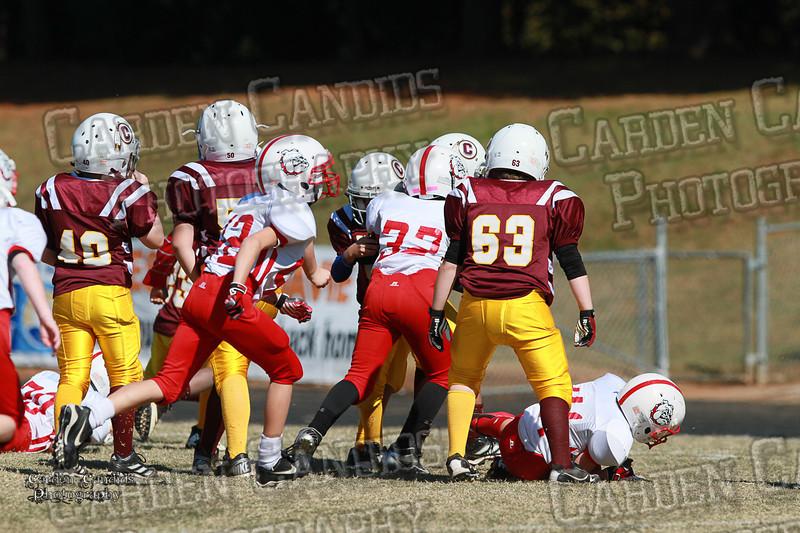 Bulldogs JV vs Redskins-10-26-13-Championship Day-344