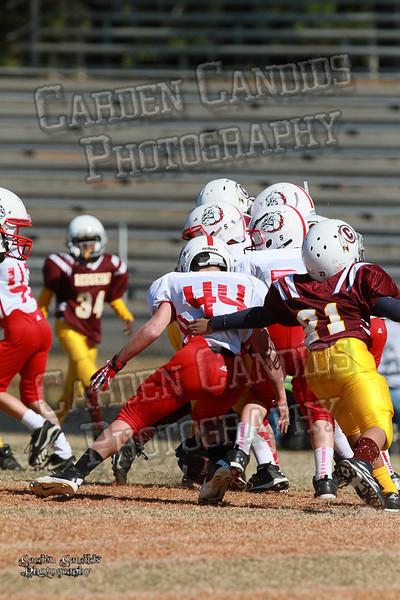 Bulldogs JV vs Redskins-10-26-13-Championship Day-326