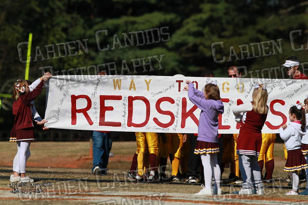 Bulldogs JV vs Redskins-10-26-13-Championship Day-002