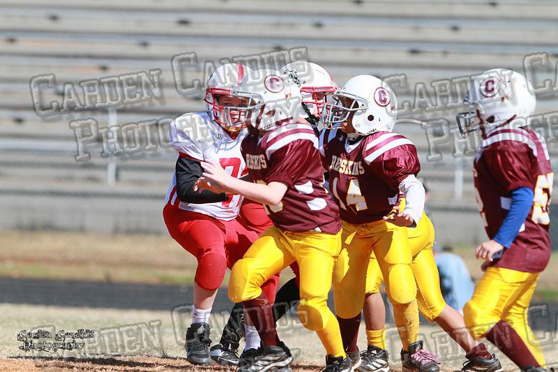 Bulldogs JV vs Redskins-10-26-13-Championship Day-428