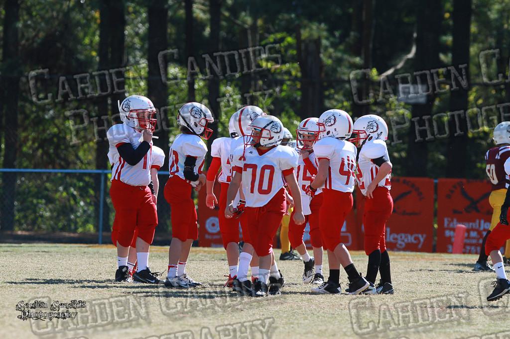 Bulldogs JV vs Redskins-10-26-13-Championship Day-040