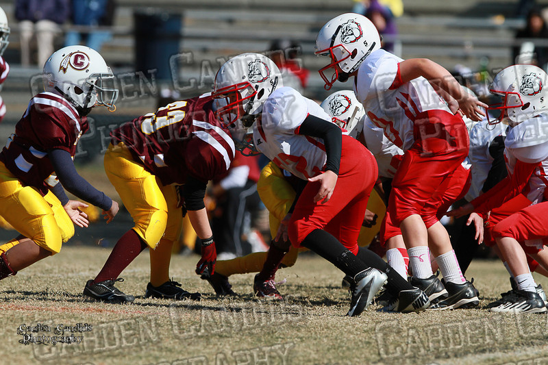Bulldogs JV vs Redskins-10-26-13-Championship Day-333