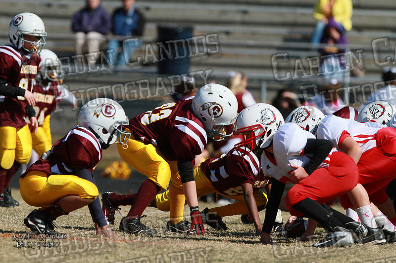 Bulldogs JV vs Redskins-10-26-13-Championship Day-332