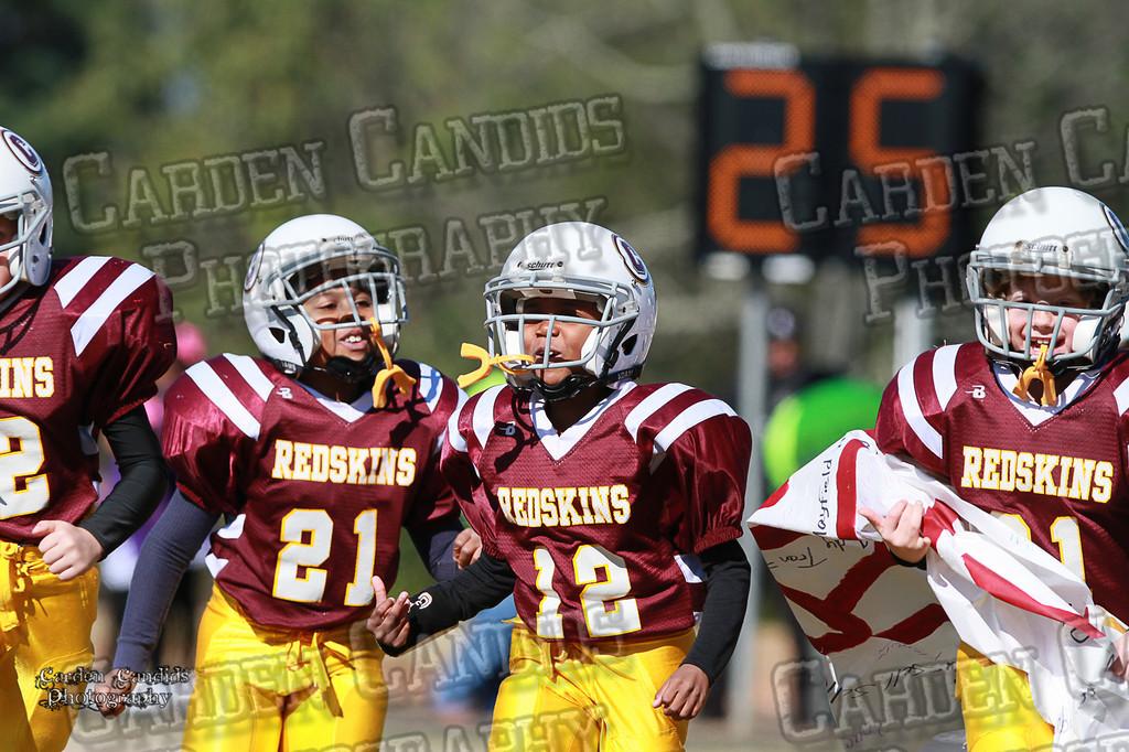 Bulldogs JV vs Redskins-10-26-13-Championship Day-011