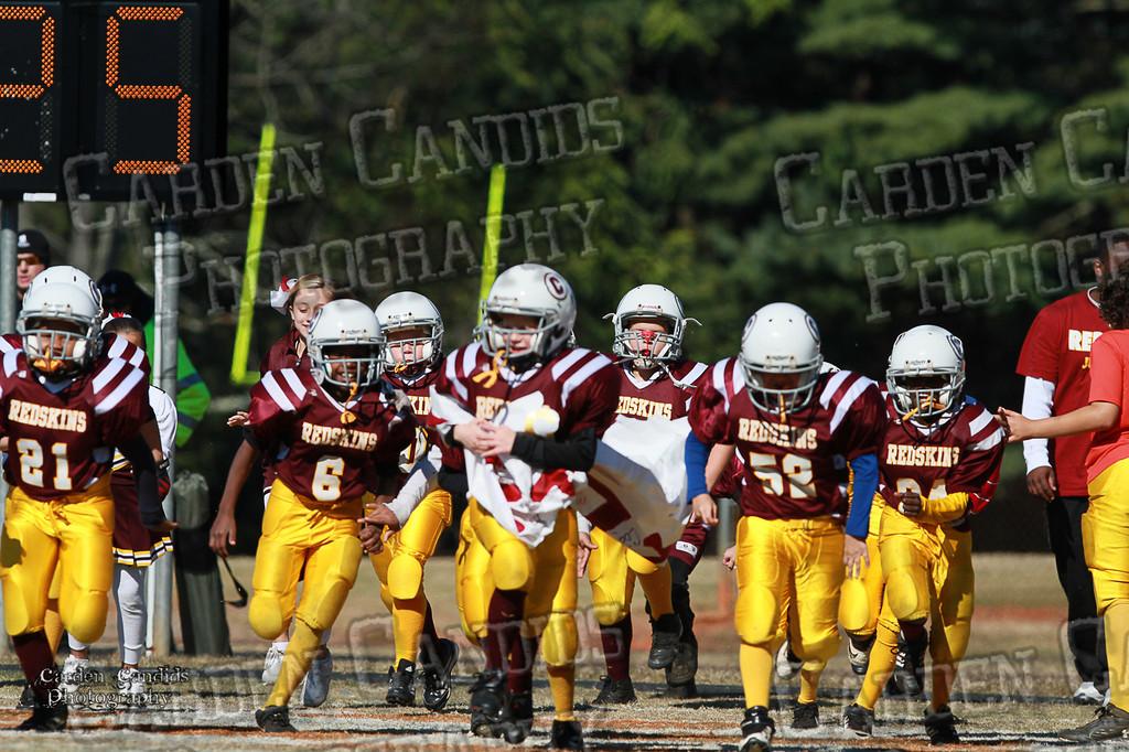 Bulldogs JV vs Redskins-10-26-13-Championship Day-007