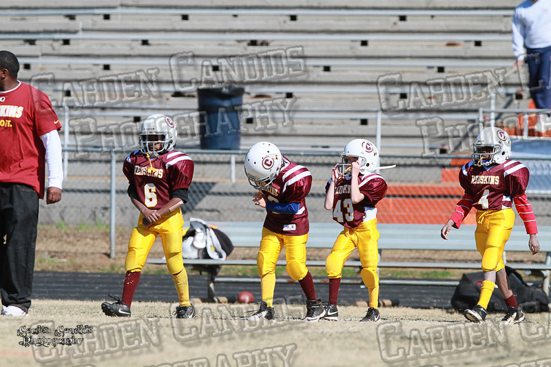 Bulldogs JV vs Redskins-10-26-13-Championship Day-479