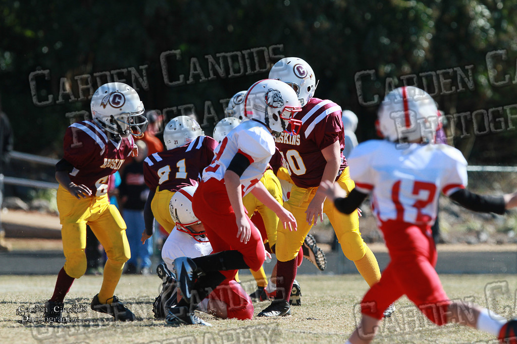 Bulldogs JV vs Redskins-10-26-13-Championship Day-044