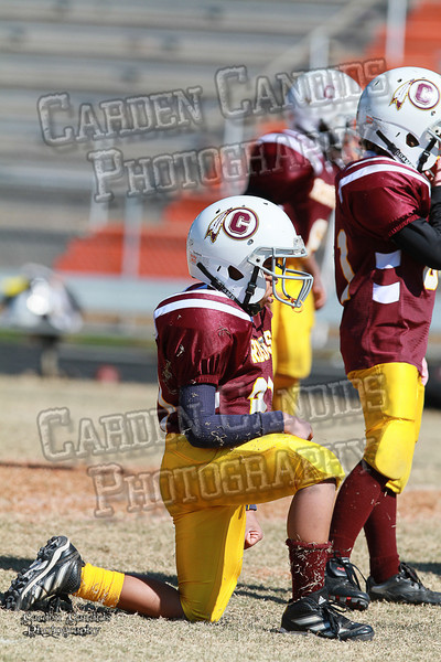 Bulldogs JV vs Redskins-10-26-13-Championship Day-312