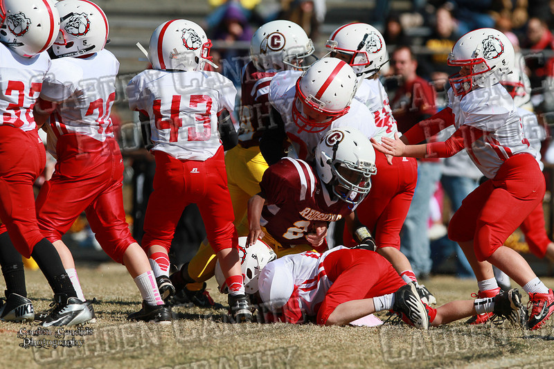 Bulldogs JV vs Redskins-10-26-13-Championship Day-331