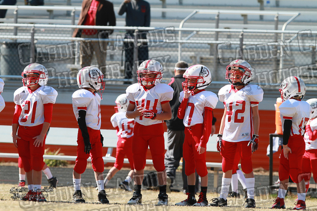 Bulldogs JV vs Redskins-10-26-13-Championship Day-026