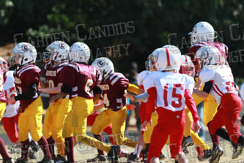 Bulldogs JV vs Redskins-10-26-13-Championship Day-041