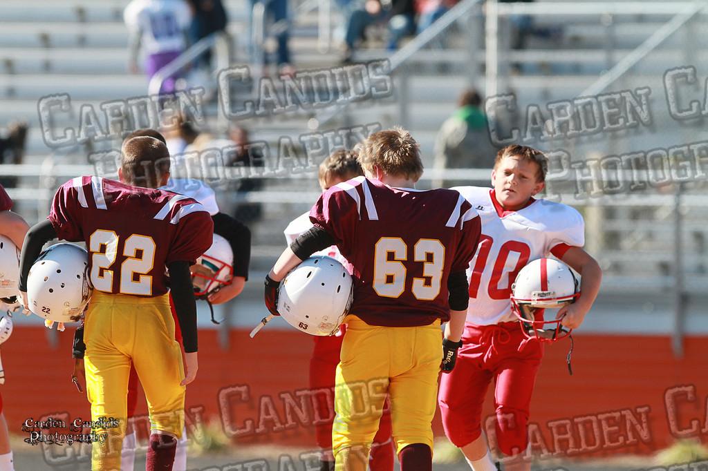 Bulldogs JV vs Redskins-10-26-13-Championship Day-018
