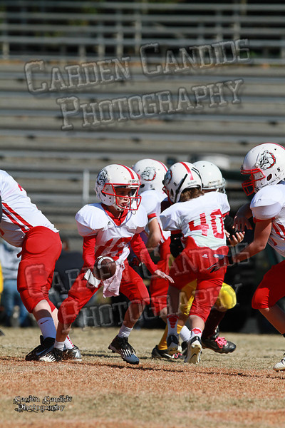 Bulldogs JV vs Redskins-10-26-13-Championship Day-322