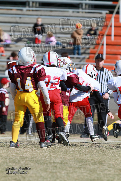 Bulldogs JV vs Redskins-10-26-13-Championship Day-413