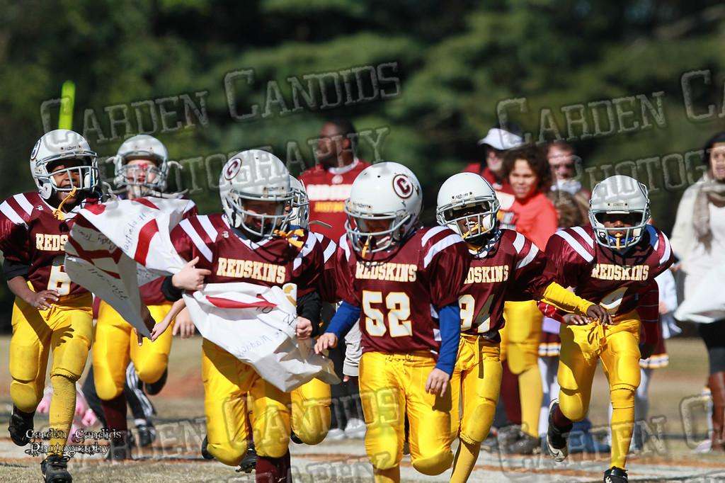 Bulldogs JV vs Redskins-10-26-13-Championship Day-010