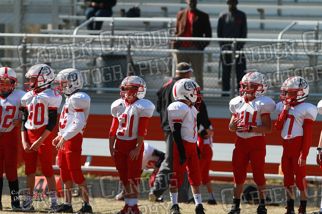 Bulldogs JV vs Redskins-10-26-13-Championship Day-024