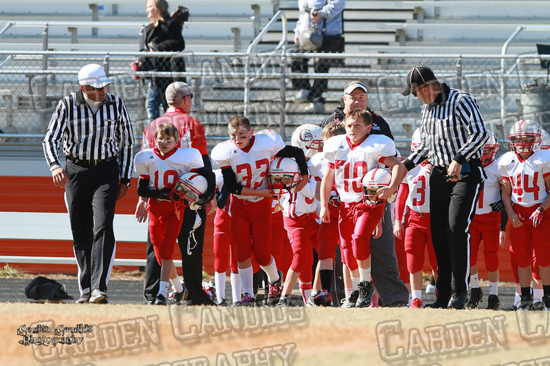Bulldogs JV vs Redskins-10-26-13-Championship Day-015
