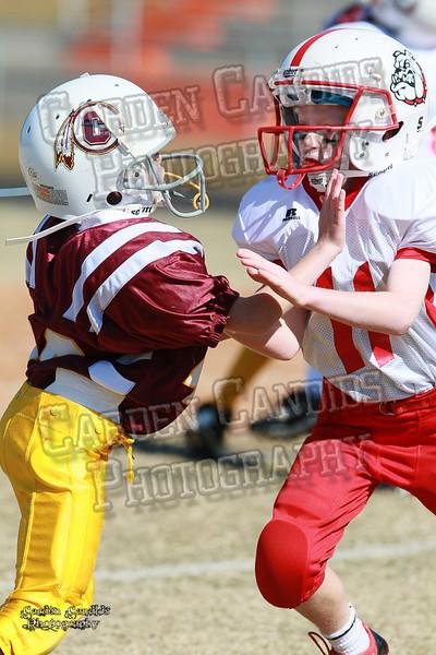 Bulldogs JV vs Redskins-10-26-13-Championship Day-319