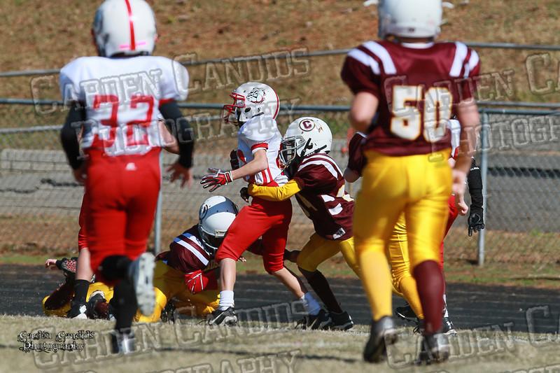 Bulldogs JV vs Redskins-10-26-13-Championship Day-329