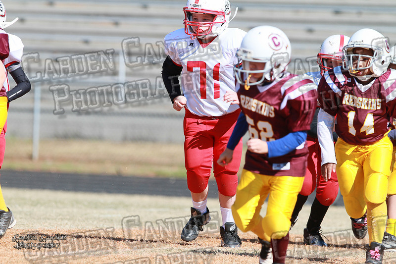 Bulldogs JV vs Redskins-10-26-13-Championship Day-431