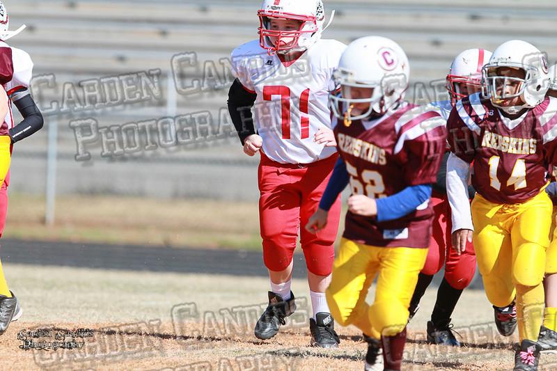 Bulldogs JV vs Redskins-10-26-13-Championship Day-431