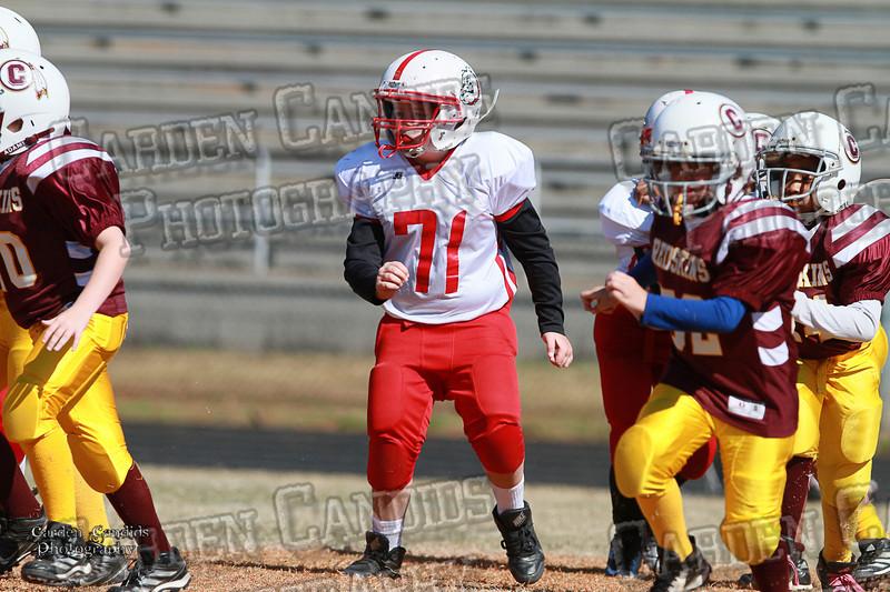 Bulldogs JV vs Redskins-10-26-13-Championship Day-429