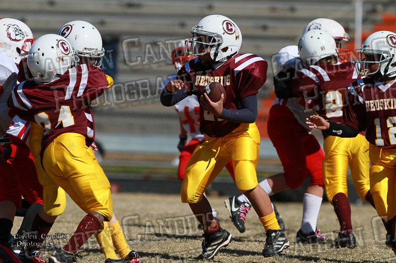 Bulldogs JV vs Redskins-10-26-13-Championship Day-399