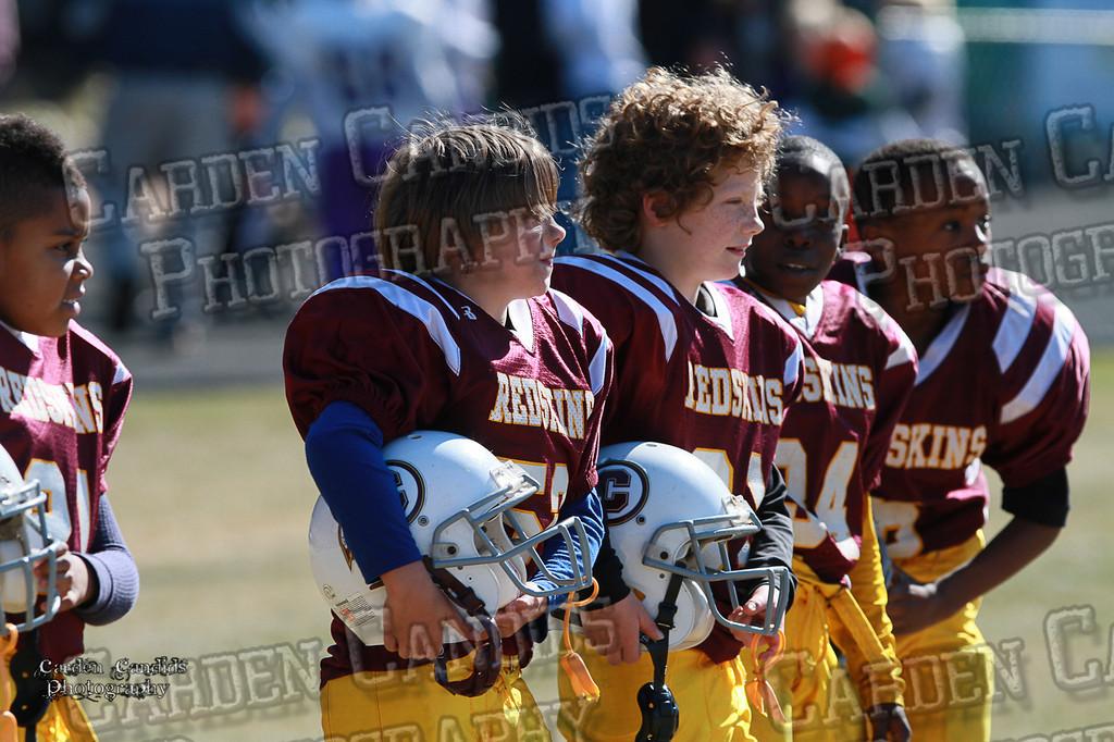 Bulldogs JV vs Redskins-10-26-13-Championship Day-028