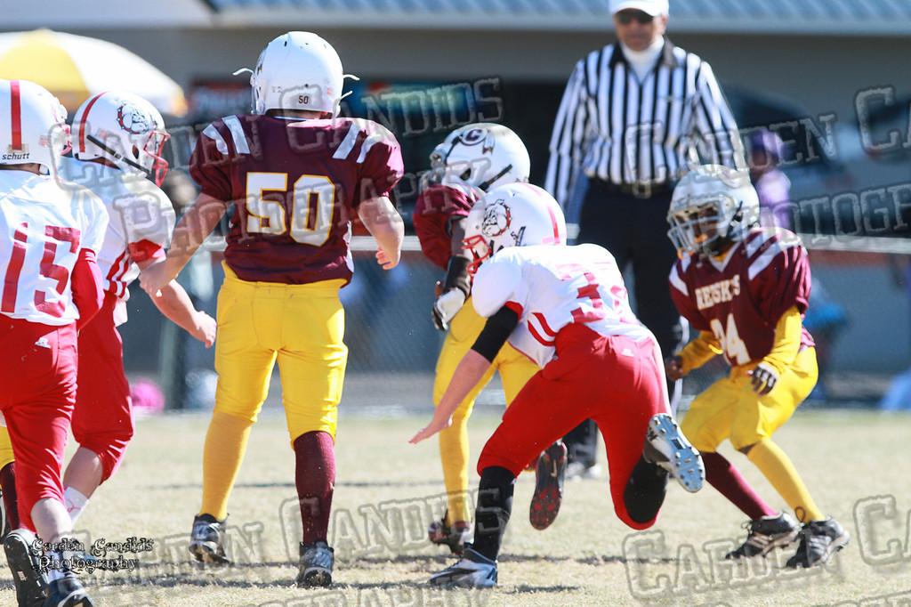 Bulldogs JV vs Redskins-10-26-13-Championship Day-046