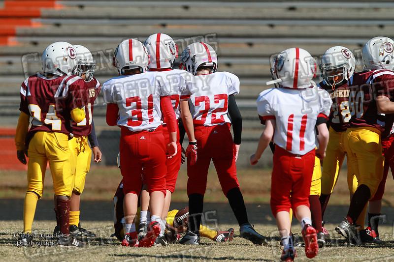 Bulldogs JV vs Redskins-10-26-13-Championship Day-352