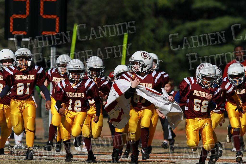 Bulldogs JV vs Redskins-10-26-13-Championship Day-008