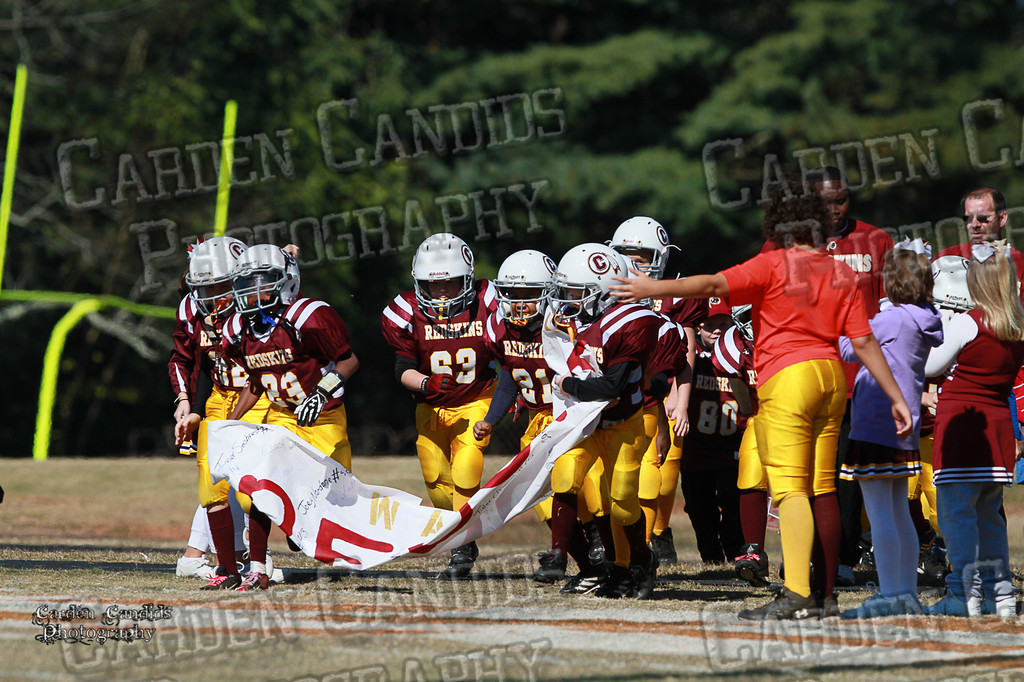 Bulldogs JV vs Redskins-10-26-13-Championship Day-005