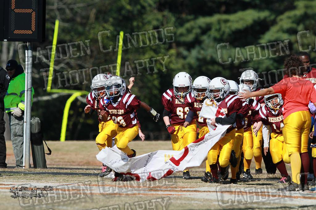 Bulldogs JV vs Redskins-10-26-13-Championship Day-006