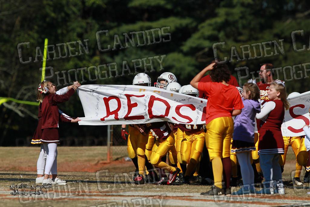 Bulldogs JV vs Redskins-10-26-13-Championship Day-003