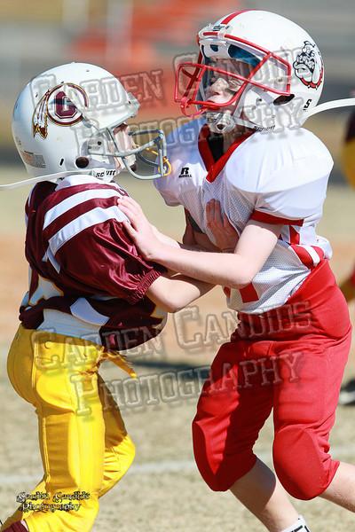 Bulldogs JV vs Redskins-10-26-13-Championship Day-318