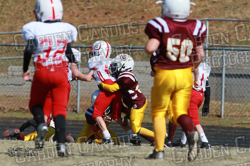 Bulldogs JV vs Redskins-10-26-13-Championship Day-330