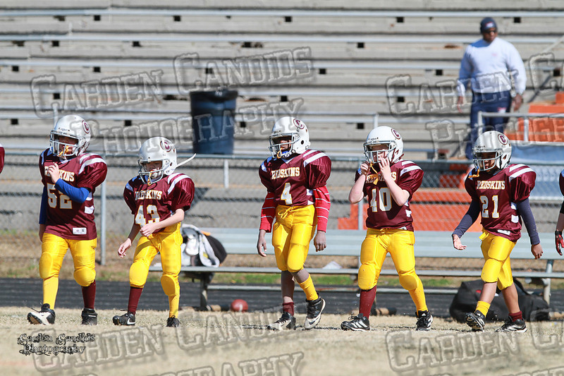 Bulldogs JV vs Redskins-10-26-13-Championship Day-480